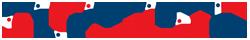 superste logo